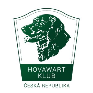 https://www.hovawart.cz/images/logo.png